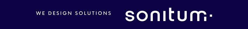 SONITUM Sp. z o.o.